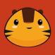 鲜老虎-神箭手的合作品牌