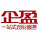 企盈-彩虹律师的合作品牌