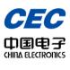 中国电子-原智HR的合作品牌