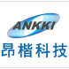 ANKKI昂楷科技数据安全软件