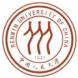 中国人民大学-中科金审的合作品牌