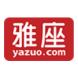 雅座餐饮行业软件