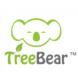 树熊网络新零售软件