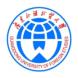广东外语外贸大学-UTH国际的合作品牌