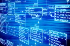 什么样的项目管理平台值得选择