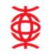 东亚银行-红苹果财务的合作品牌