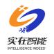 实在智能RPA智能客服机器人软件