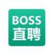 BOSS-腾讯文档的合作品牌