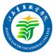 江西青年职业学院-校聘网的合作品牌
