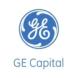 GE Capital-SalesForce的成功案例