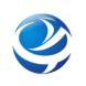 言通科技-CRM客户管理(CRM)软件