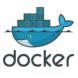 Docker-Gitlab的合作品牌