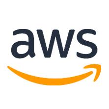 亚马逊-云计算