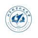 北京航空航天大学-MindMaster的合作品牌
