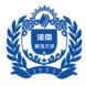 河南师范大学-考考的合作品牌