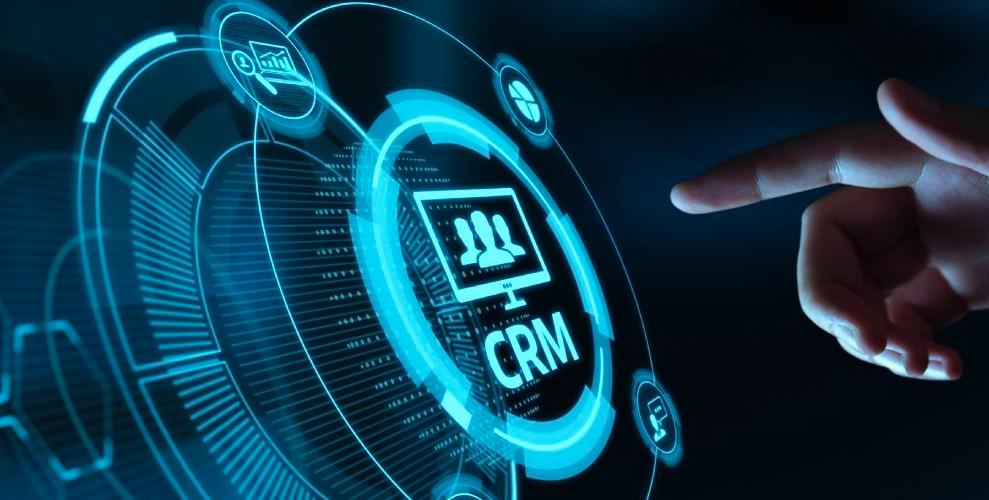 crm系统是什么系统?一文带你了解crm管理系统