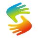 互动吧-腾讯文档的合作品牌