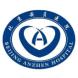 北京安贞-ANKKI昂楷科技的合作品牌