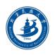 北方民族大学-UTH国际的合作品牌