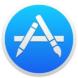 苹果商店-最福利的合作品牌