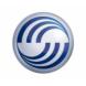 空中客车-联创工场Uworks的合作品牌