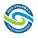 深圳市交通运输局-众信签的合作品牌