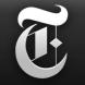 纽约时报-Coda的合作品牌