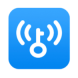 wifi万能钥匙-有孚网络的合作品牌