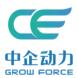 中企动力云平台(PaaS)软件