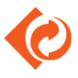 恒泰证券-虎博科技的合作品牌