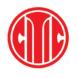 中信网科金融行业软件