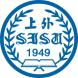 上海外国语大学-和鲸科技的合作品牌