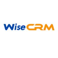 WiseCRM365
