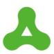 三力士-端点科技的合作品牌