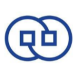 中国进出口银行-吉鼎科技的合作品牌