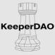 KeeperDAO-派盾科技PeckShield的合作品牌