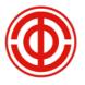 中华全国总工会-百家云-企业直播云的合作品牌