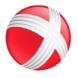 xerox-PowerMockup的合作品牌