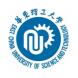 华东理工大学-U-Mail的合作品牌