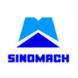 中国汽车工业工程-有度即时通的合作品牌