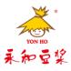 永和豆浆-智阳的合作品牌