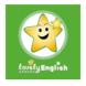 朗睿国际英语-微吼的成功案例
