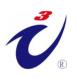 中创立方-Chinac华云的合作品牌
