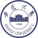 安徽大学-科研星的合作品牌