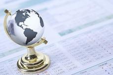 市场调查报告的内容结构都包括哪些?