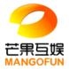 芒果互娱-网易易盾的合作品牌