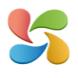 新沂媒体-厚建软件的合作品牌