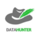 DataHunter-Data MAX数据大屏软件