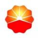 永洪BI合作华油信通:让运输数据充分发挥价值             -永洪BI的成功案例