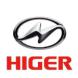 海格客车-绎奇传媒的合作品牌